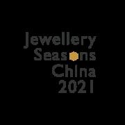IMJ_web_logo_23